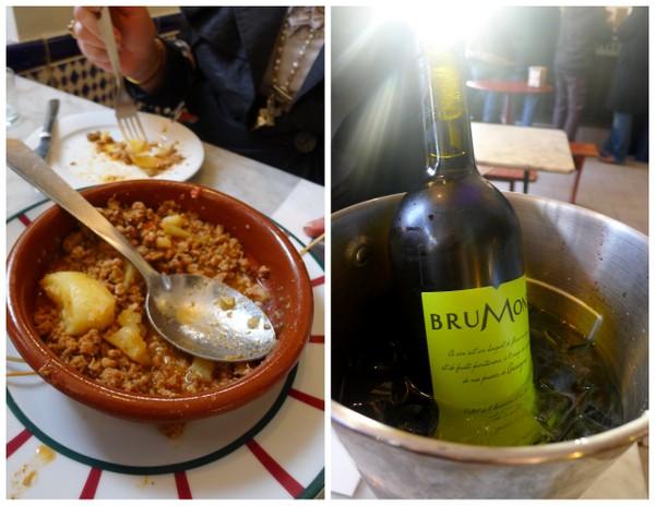 Biarritz 20133