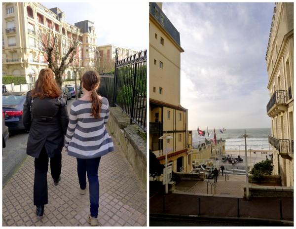 Biarritz 20137
