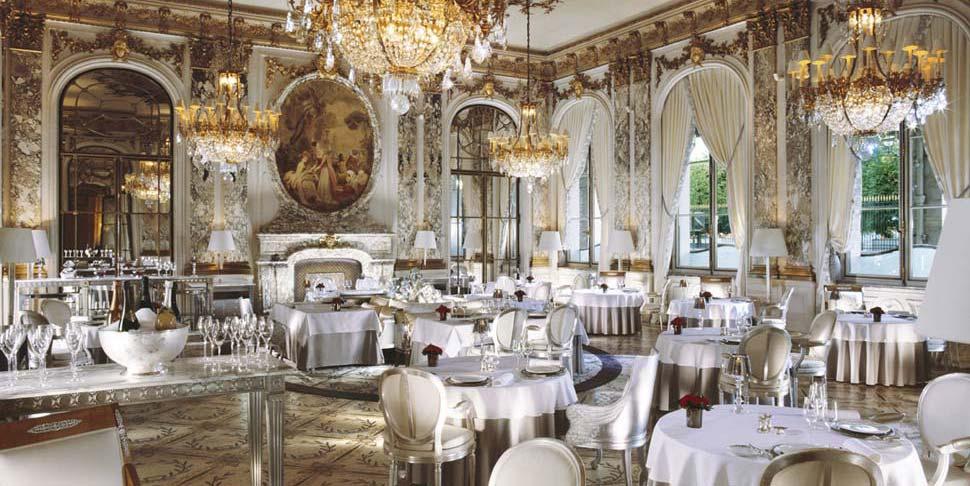 restaurantLeMeurice2