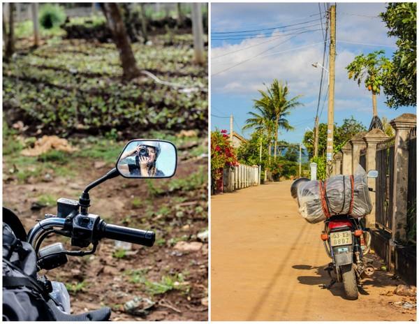 Vietnam Road Trip Part 1 LR