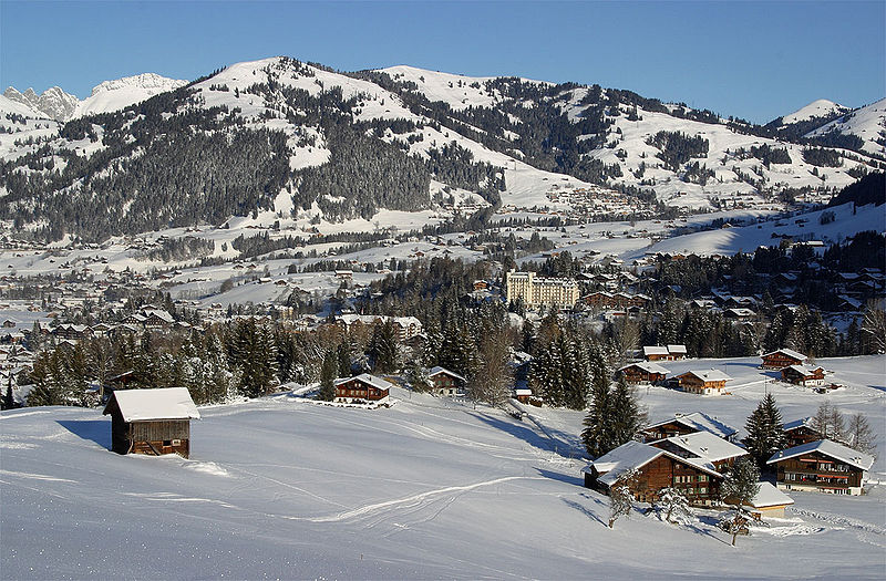 800px-Gstaad-01