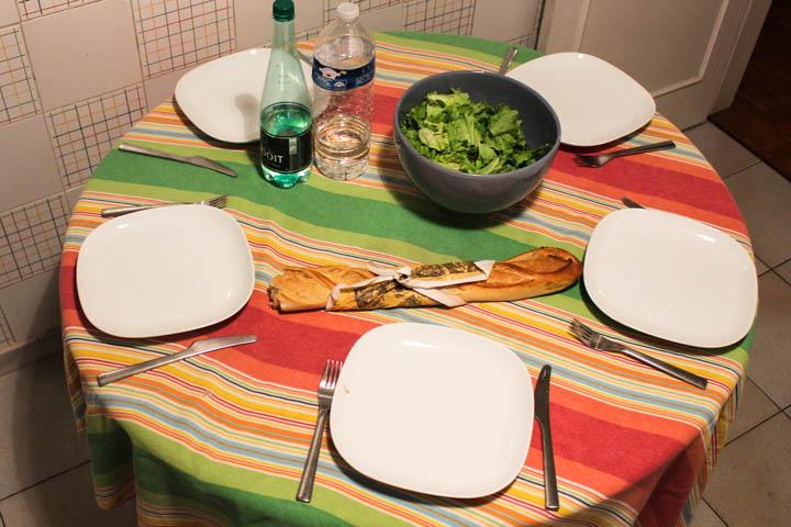 French_Eating_Habits_Salad