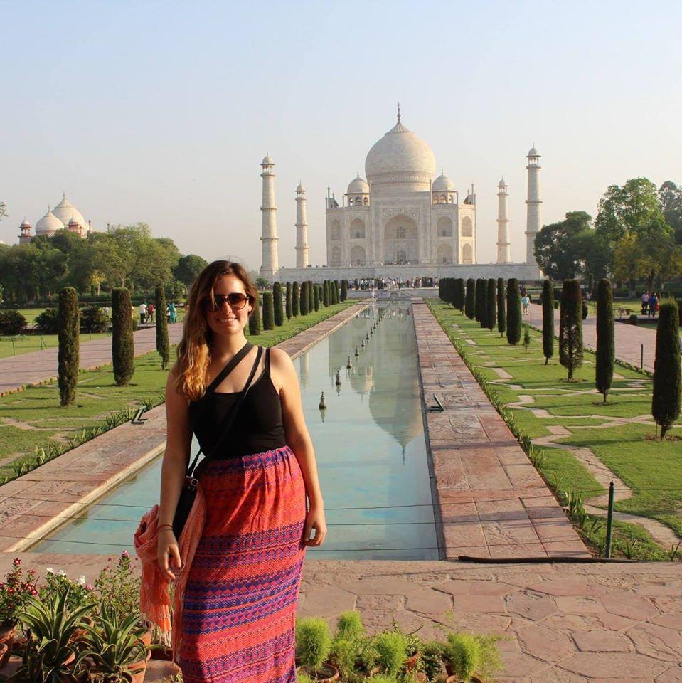 India_Yoga_Teacher_Training_Packing_maxi_skirt