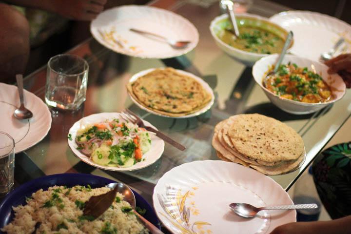 Indian_cooking_class_Delhi