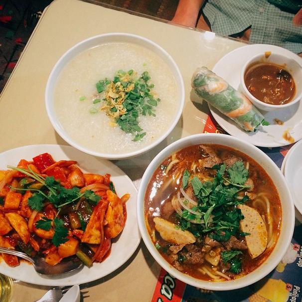 Vietnamese_Denver