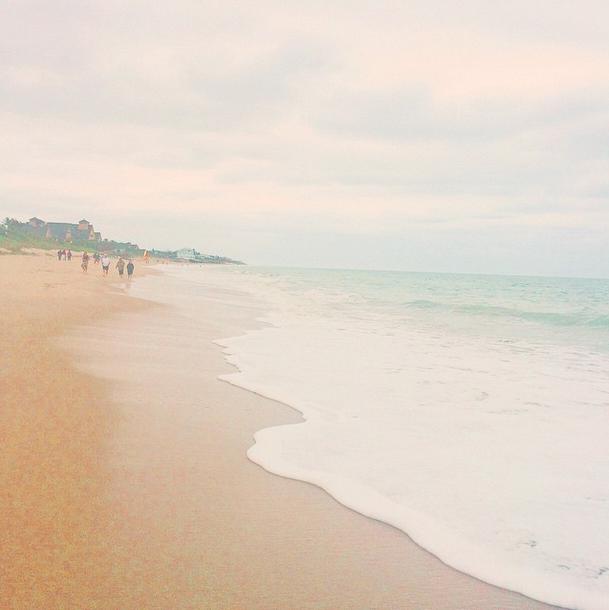 Florida_Beach