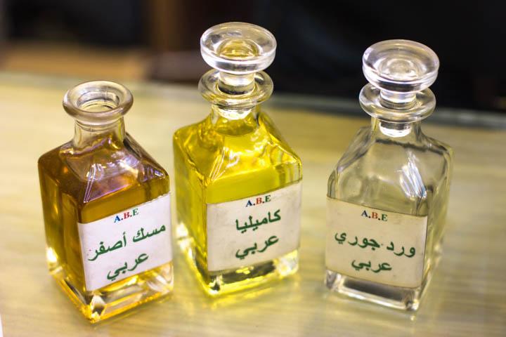 Jordanian_perfume