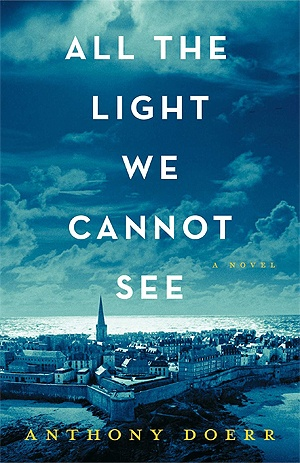 All the Light We Cannot See: The Dream by Emile Zola: one of the best books about France of all time