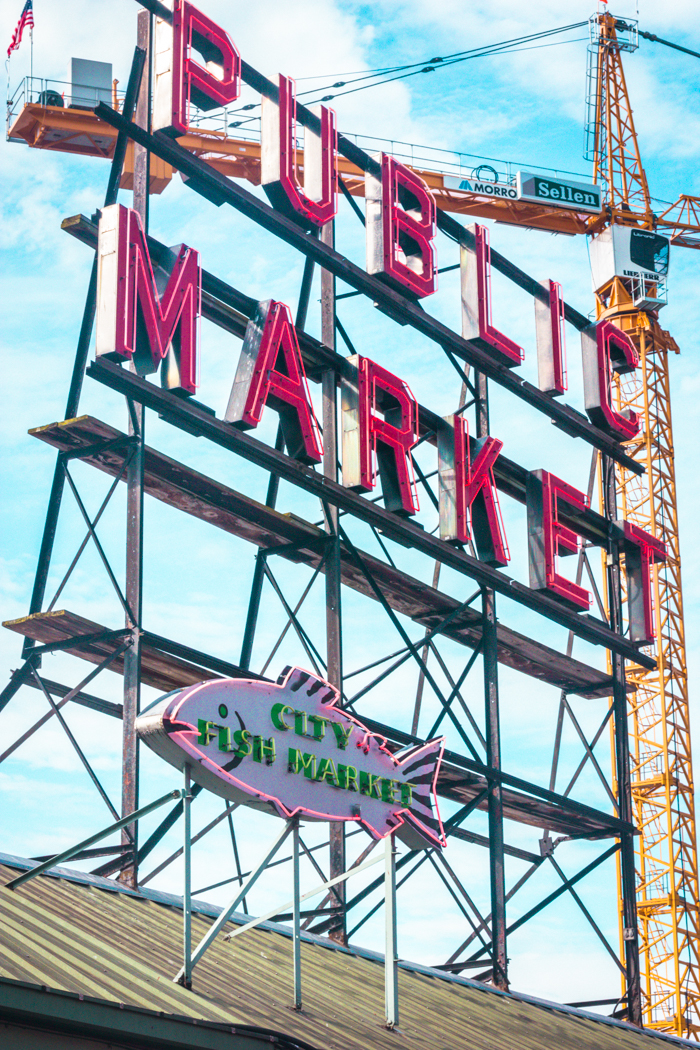 Seattle_Public_Market