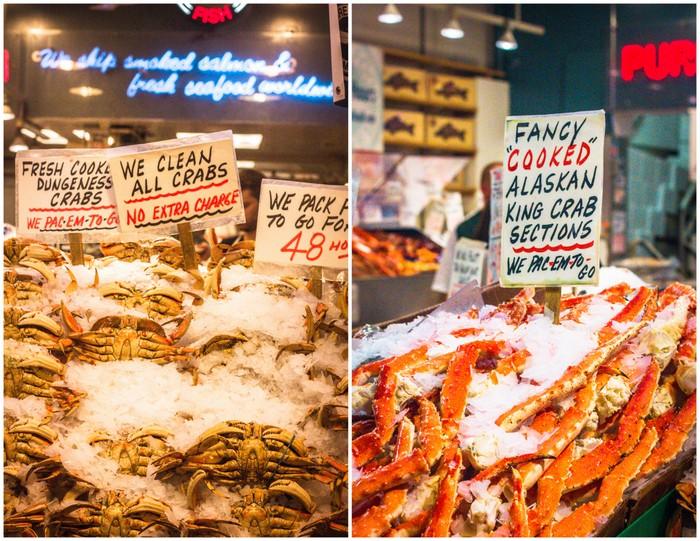 Seattle_Seafood