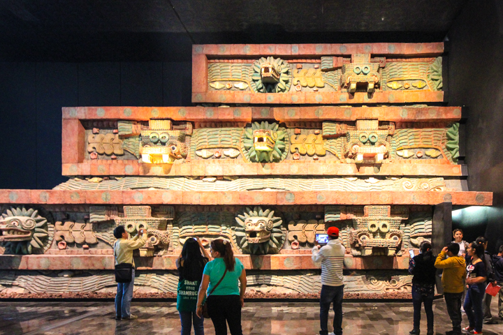 Is Mexico City worth visiting? 6 reasons why it completely is