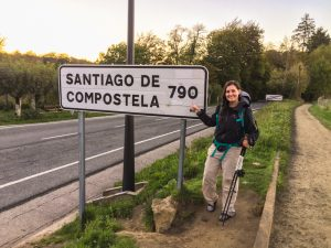 The Ultimate Camino de Santiago Packing List