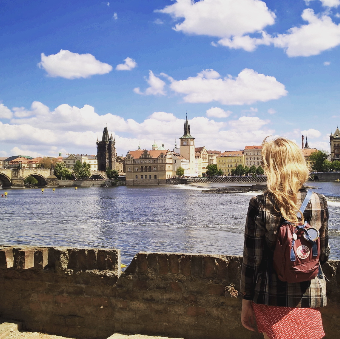 What living in the Czech Republic as an expat is really like