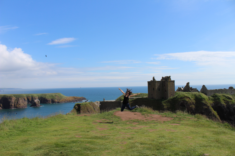 Living in Scotland as an expat: What's it really like?