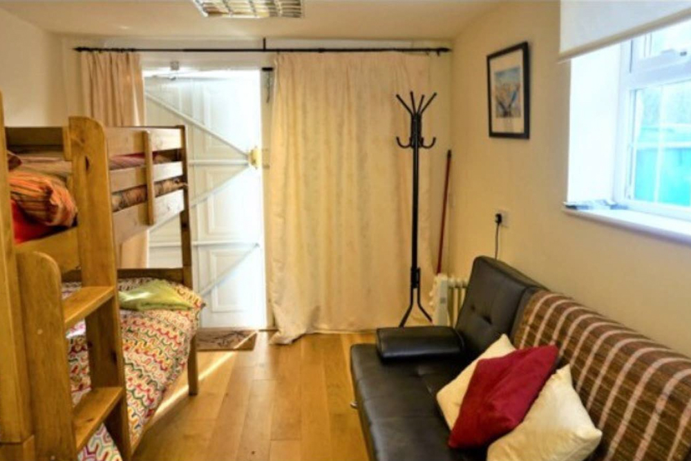 Hadrians Wall Accommodation Guide: Where to stay in Heddon-on-the-Wall