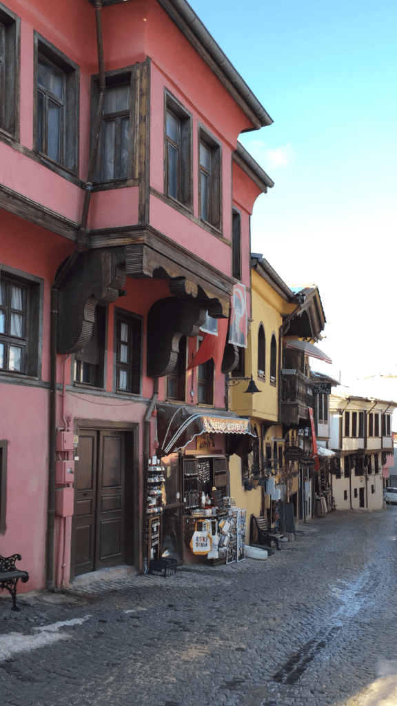 What living in Turkey as an expat is really like
