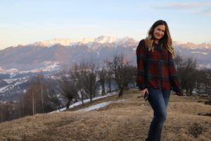 What living in Romania as an expat is really like